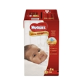 Huggies Little Snugglers Baby Diapers, Size 1, 36 Count (Packaging May Vary)
