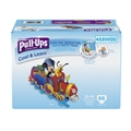 Pull-Ups Cool & Learn Training Pants for Boys, 3T-4T (Packaging May Vary)