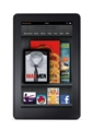Kindle Fire HD 16GB  <span style='color: red;'> Free Shipping!</span>