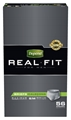 Depend® Real Fit® for Men Briefs, Small/Medium - Case of 56