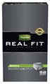 Depend® Real Fit® for Men Briefs, Large/ Extra Large - Case of 52