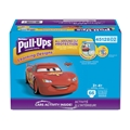 Pull-Ups Learning Designs Training Pants for Boys, 3T-4T