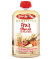 Beech Nut Fruit Blends with Grain - Apple & Sweet Potato with Mixed Grains <br> 3.8 oz - Case of 16