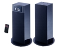 Craig Bluetooth Tower Speaker - Save $20!