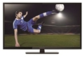 "Proscan 40"" D-LED TV Model # PLDED4016A"