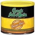 Chock Full O' Nuts Roast Coffee Gourmet <br> 26 oz - 6 per case