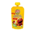 Earth's Best Sesame Street Strawberry Banana Organic Smoothies <br> 4.2 oz - Case of 12