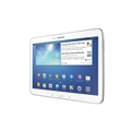 Samsung Galaxy 16 GB Tablet