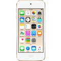 Apple iPod Touch 32GB MP3 Player White/ Silver