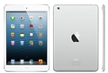 Apple iPad with Wi-Fi - 32GB - Silver