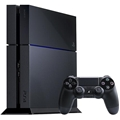 Sony PS4 500 GB Console