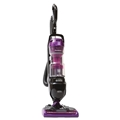 Panasonic Bagless Upright Vacuum