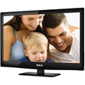 RCA DETK185R 19-Inch 60Hz 720p LED-Lit TV