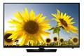 "Samsung 24"" Class LED HD Television"