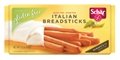 Schar Italian Breadsticks <br> 5.3 oz - Case of 10