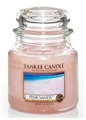 Yankee Candle MD14-PS Classic Jar - Pink Sands <br> 14.5 oz