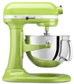 KitchenAid 6-Qt. Professional 600 Series –Green Apple