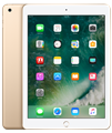 Apple iPad (Latest Model) with Wi-Fi - 32GB - Gold,,