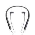 Sony H. Ear Neck Earphones - Black