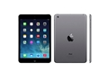 Apple iPad Mini Original (16GB, Wi-Fi, Space Gray)  MF432LL/A