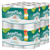 Angel Soft Toilet Paper®, 48 Double Rolls - Ships Free!