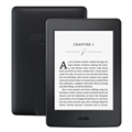 Amazon Kindle Paperwhite 6' Black