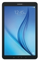 Samsung Galaxy Tab E 9.6' 16 GB Wifi Tablet