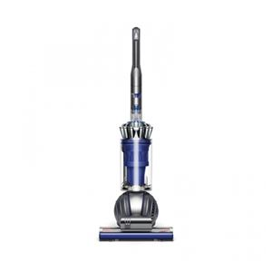 Dyson Ball Animal II Total Clean
